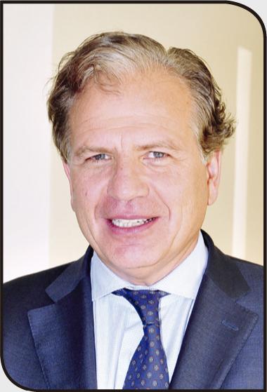 Revista latitud 21 nombramientos diciembre 2012 - Consulado holandes barcelona ...
