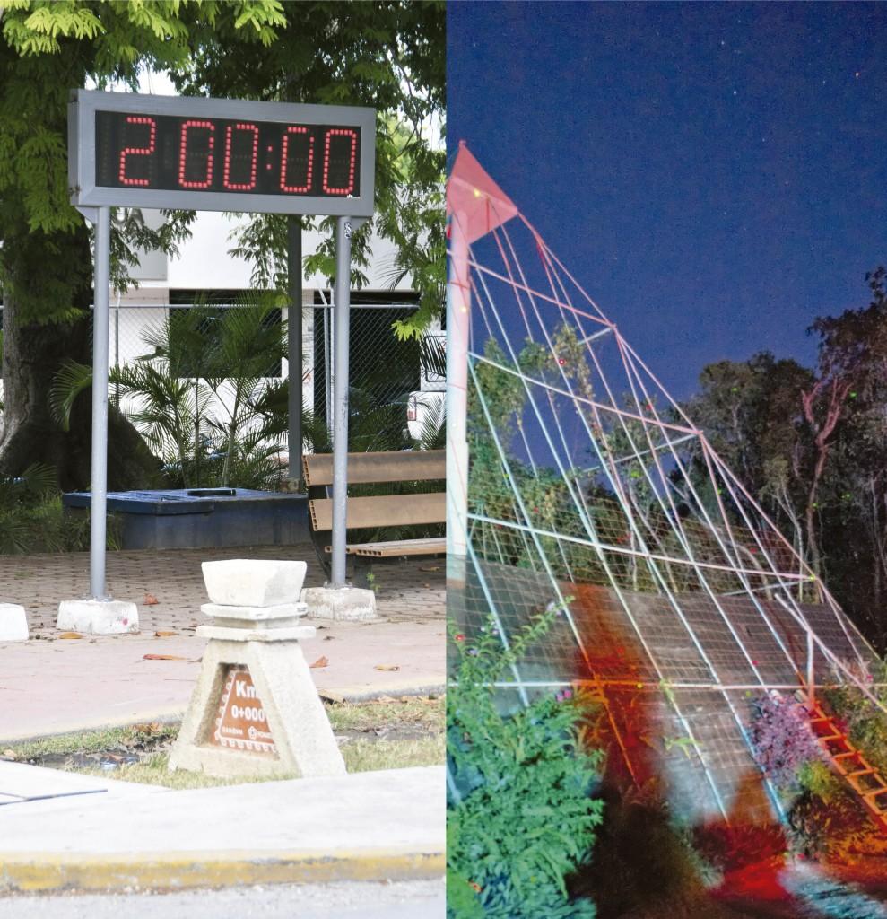 celebracion 2000 y 2012 latitud21