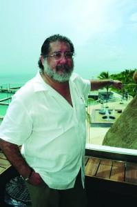"cancún ""revista latitud21"" latitud21 ""Caribe Mexicano"" latitud 21 ""Grupo editorial Latitud21"""