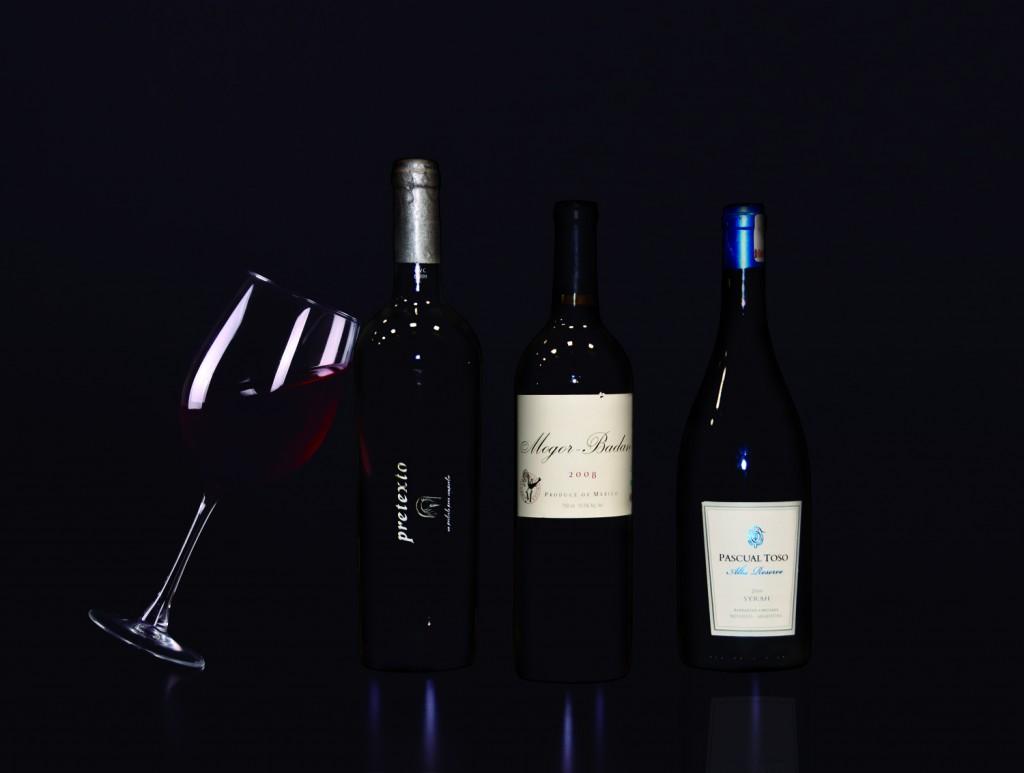 "beber vino cancún ""revista latitud21"" latitud21 ""Caribe Mexicano"" latitud 21 ""Grupo editorial Latitud21"""