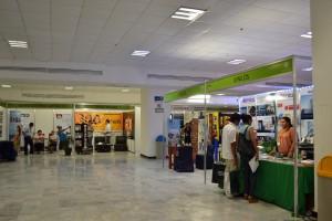 "cancún, ""revista latitud21"", latitud21, ""Caribe Mexicano"", latitud 21, ""Grupo editorial Latitud21"""