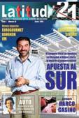 10 portada enero