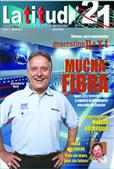 4 portada julio