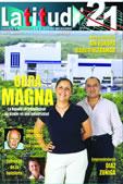 5 portada agosto