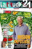 6 portada septiembre