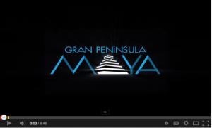 Guiado por el éxito de Experiencias Xcaret, Miguel Quintana Pali toma la iniciativa y las riendas de Gran Península Maya, un ambicioso proyecto para hacer de la península un macro destino.