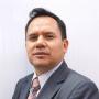 Edgar Rodríguez Lozano
