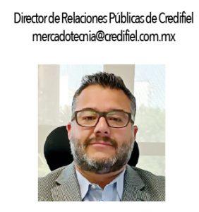 Adalberto Ruanova