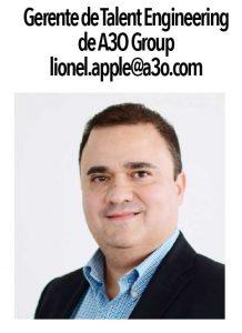 Lionel Appel